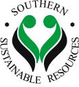 File:Logo SSR web.jpg
