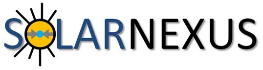 File:SN Logo large.jpg