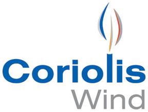 File:CoriolisWind-logo.png