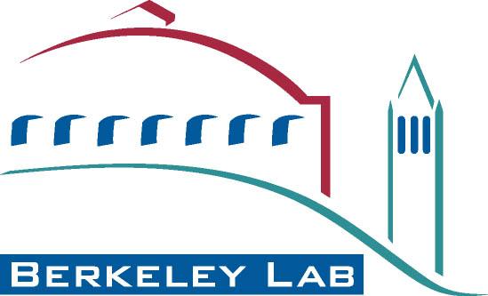 File:Lbnl logo.jpg