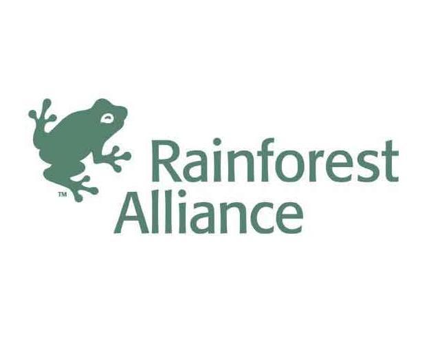 File:RainforestAlliance.JPG
