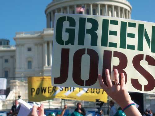 File:Green-jobs.jpg