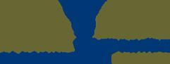 File:Montana WCC logo.png