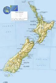 File:New Zealand.jpeg
