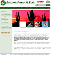File:Az game fish.jpg