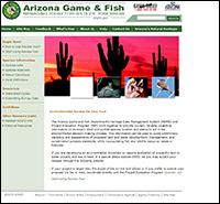File:Az game fish.jpg
