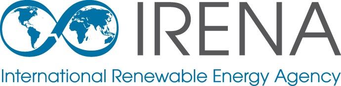 File:IRENA Logo large.jpg