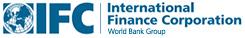 File:Ifc logo.jpg