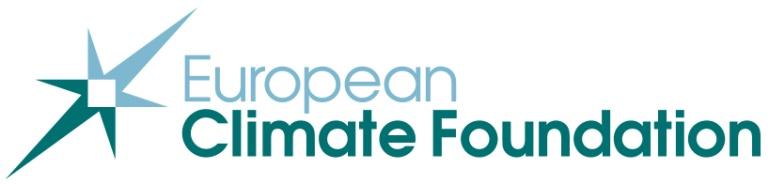 File:ECF logo.jpg
