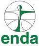 File:ENDA.png