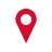 File:Red map marker.png
