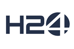 File:H24 small logo.png