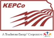 File:KEPCO.png