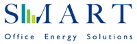 Logo: Smart Office Energy Solutions