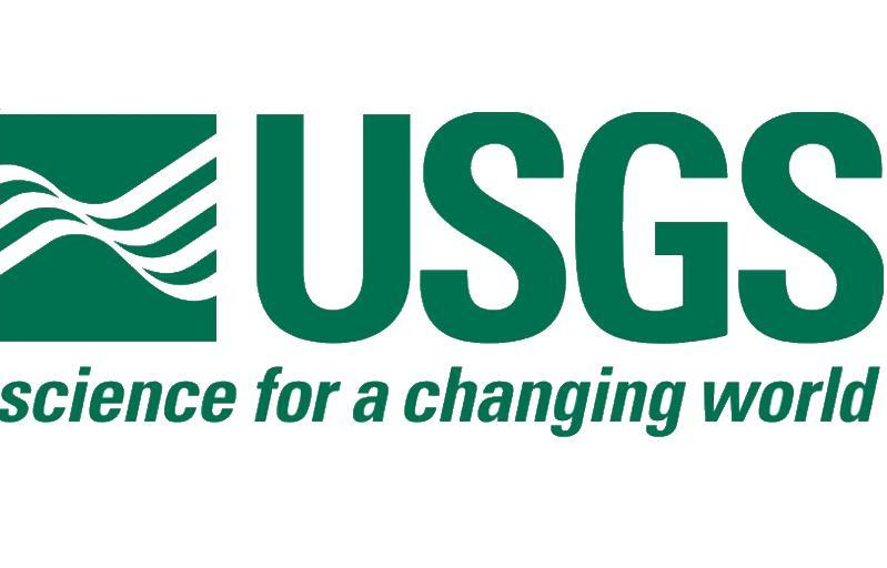File:USGS.JPG