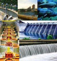 File:Hydroelectric-collage2.jpg