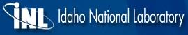 File:INL logo.jpg