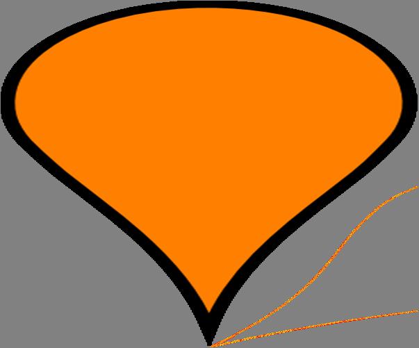 File:Orange-Marker.png