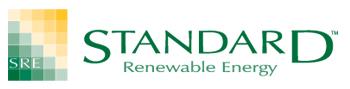 File:StandardRenewableEnergy-logo.png
