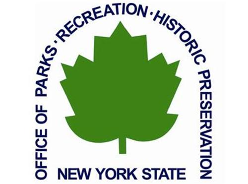 File:New-York-State-Parks.jpg