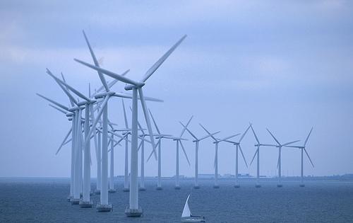 File:Peace wind offshore.jpg