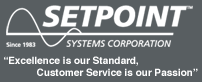File:Setpoint.png
