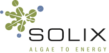 File:SolixBiofuels logo.jpg