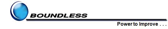 File:BoundlessCorporation logo.jpg