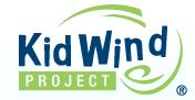 File:KidWind.png
