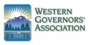 File:WGA-logo.jpg