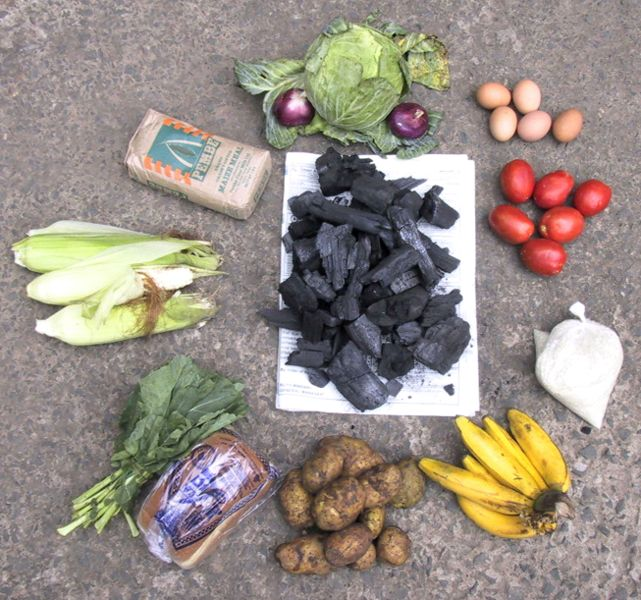 File:Food vs. Charcoal.jpg