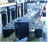 IVEC Floating Wave Power Plant.jpg
