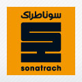 Logo: Sonatrach