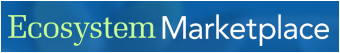File:EcosystemMarketplace.png