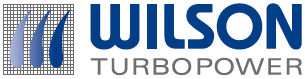 File:WilsonTurboPower logo.png