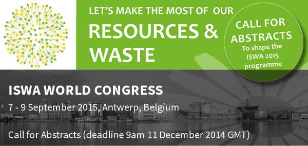Banner ISWA world congress 2015.jpg