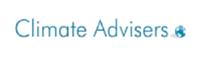 Logo: Climate Advisers