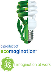 File:Ecomagination.jpg