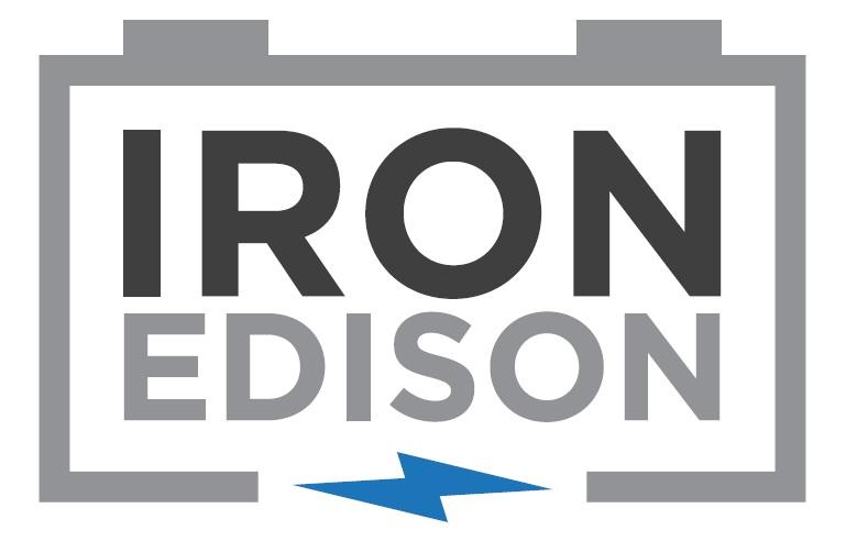 File:Logo - Mid Res.jpg