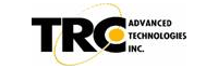 Logo: TRC Advanced Technologies Inc