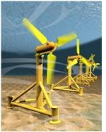 File:Deep Gen Tidal Turbines.jpg