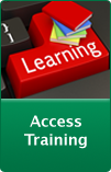 Transportation Assessment Toolkit Learning licensed.png