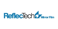 File:ReflectTechInc logo.png