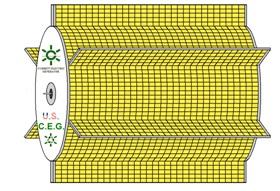 File:Current Electric Generator.jpg