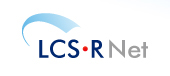 Logo: Network for Low Carbon Societies (LCS-RNet)
