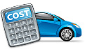 File:Vehicle calc icon.png