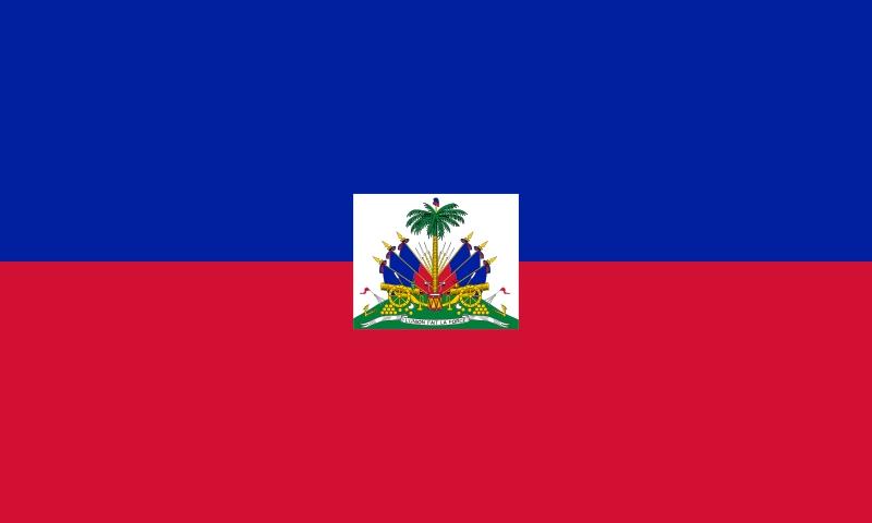 File:BHaiti.jpg