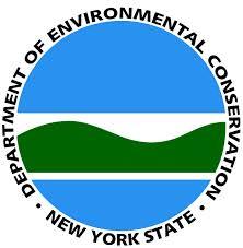 File:NY DEC logo.jpg