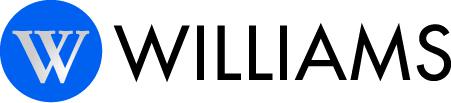 File:WA.Logo.jpg
