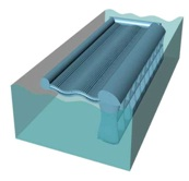 WaveBlanket PolymerMembrane.jpg